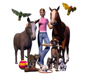Traumberuf-Tiertrainer_2