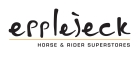 Epplejeck-Logo