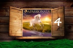 Adventskalender 2015 Tor 04 Apassionata
