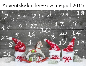 adventskalender gewinnspiel reiter pferde. Black Bedroom Furniture Sets. Home Design Ideas