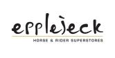 Epplejeck-Logo_2