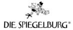 Logo die Spiegelburg