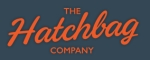 The Hatchbag Company Logo