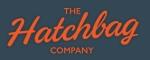 The Hatchbag Company Logo