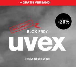 uvex Reithelme reduziert bei Horze