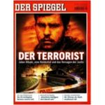 Cover DER SPIEGEL Special