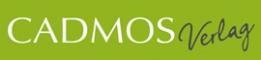Logo CADMOS Verlag