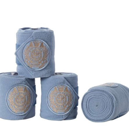 Fleece Bandagen Favouritas