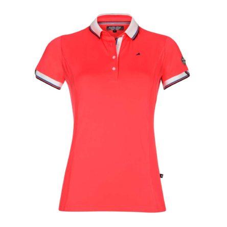 Ladies Shirt Sol