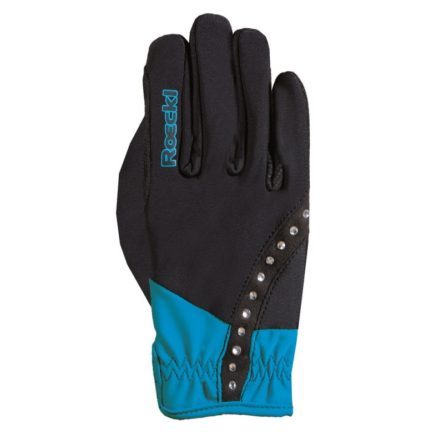 Roeckl Toulouse Handschuhe