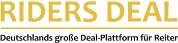 RidersDeal-Logo