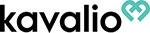 Logo kavalio