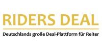 Riders Deal Logo