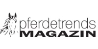 Pferdetrends Magazin