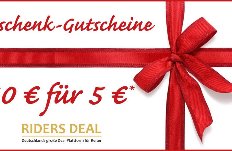 RidersDeal-Geschenk-Gutschein-10-fuer-5-euro