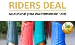 RidersDeal-Leder-Dressurgamaschen-10-Euro-Extra-Rabatt
