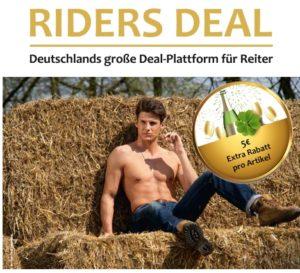 RidersDeal-Stallburschen-Kalender-2018-5-Euro-Extra-Rabatt