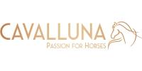 CAVALLUNA Logo
