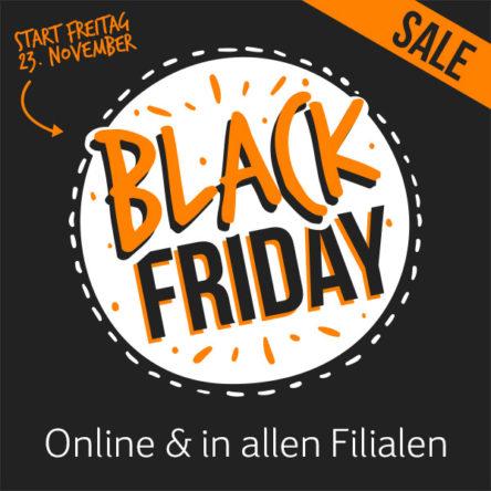 BLACK FRIDAY bei Epplejeck Reitsport – Bis zu 50 % Rabatt