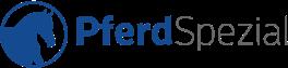 Logo Pferd Spezial