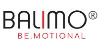 Balimo Logo