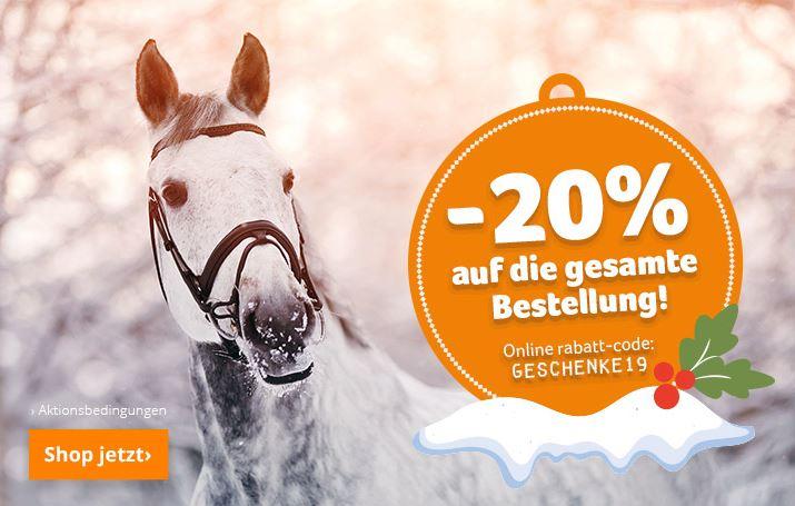 Epplejeck-Gutschein Weihnachten 2019