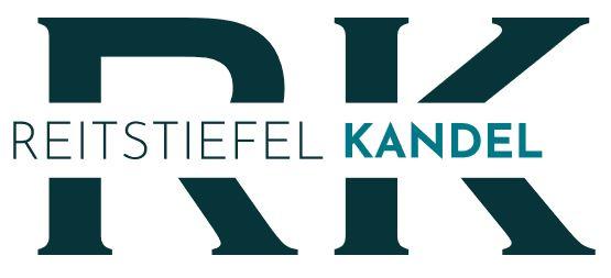 Logo Reitstiefel Kandel