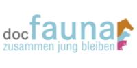 docfauna Logo