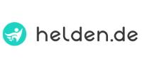 helden.de Logo