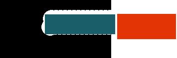 Horse Shop Landenhausen Logo