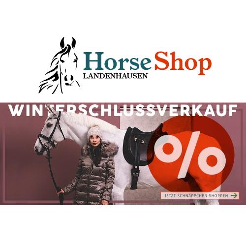 Horse Shop WSV